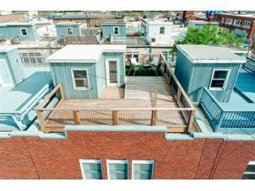 Property for sale at 230 Bradberry Street Unit: 9, Atlanta,  Georgia 30313