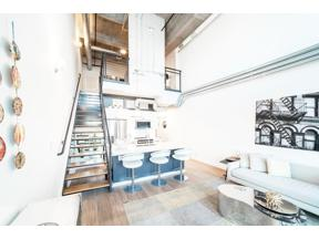 Property for sale at 260 18th Street Unit: 10224, Atlanta,  Georgia 30363