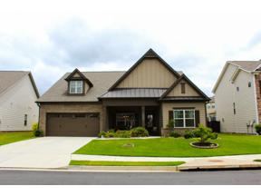 Property for sale at 4434 Big Rock Ridge Trail, Gainesville,  Georgia 30504