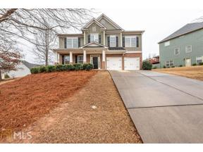Property for sale at 203 Highlands Dr, Woodstock,  Georgia 30188