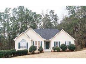 Property for sale at 6230 Santa Fe Trail, Cumming,  Georgia 30028