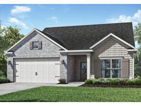 Property for sale at 2703 Limestone Creek Drive, Gainesville,  Georgia 30501