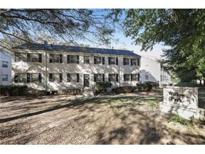 Property for sale at 417 Willow Lane Unit: 4, Decatur,  Georgia 30030