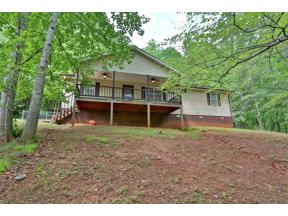 Property for sale at 4876 J M TURK Road, Flowery Branch,  Georgia 30542