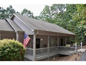 Property for sale at 52 Crested Iris Circle, Big Canoe,  Georgia 30143