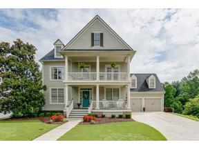Property for sale at 7323 Rocking Chair Lane, Hoschton,  Georgia 30548