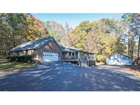 Property for sale at 3220 Dallas Highway, Marietta, Georgia 30064