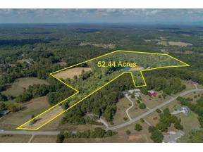 Property for sale at 5515 Mount Vernon Road, Murrayville,  Georgia 30564