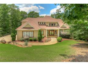 Property for sale at 40 Lantana Way, Newnan,  Georgia 30265