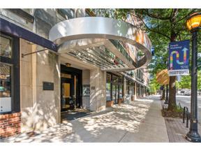 Property for sale at 800 Peachtree Street Unit: 8217, Atlanta,  Georgia 30308