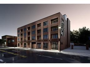 Property for sale at 346 Peters Street Unit: 305, Atlanta,  Georgia 30313