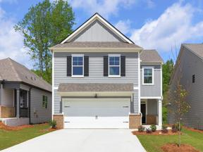 Property for sale at 5711 Screech Owl Drive, Flowery Branch,  Georgia 30542