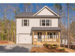 Property for sale at 6162 Hutchins Drive, Buford,  Georgia 30518