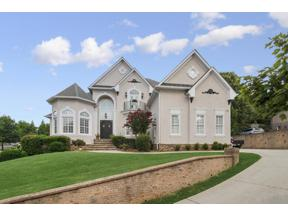 Property for sale at 2499 Autumn Maple Drive, Braselton,  Georgia 30517