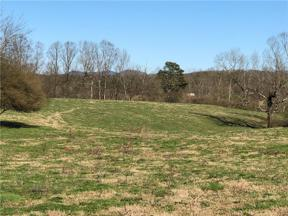 Property for sale at 01 Highway 136 Connector, Talking Rock,  Georgia 30175