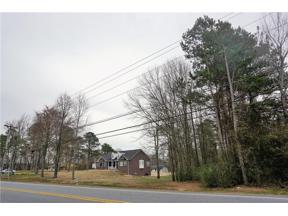 Property for sale at 4750 Spout Springs Road, Buford,  Georgia 30519