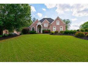 Property for sale at 6810 Sunbriar Drive, Cumming,  Georgia 30040
