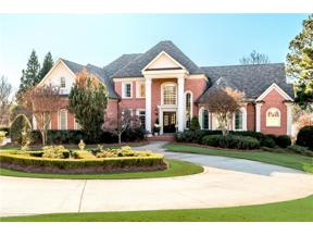 Property for sale at 2680 Sugarloaf Club Drive, Duluth,  Georgia 30097