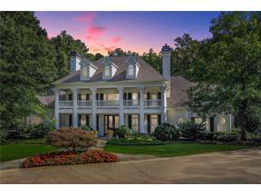 Property for sale at 13955 Atlanta National Drive, Milton,  Georgia 30004