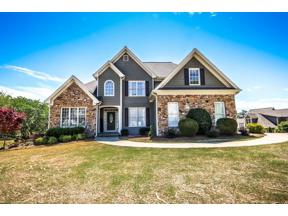 Property for sale at 5213 Hampton Mill Drive, Flowery Branch,  Georgia 30542