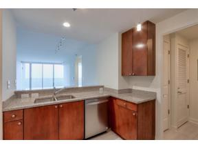 Property for sale at 3338 Peachtree Road Unit: 1703, Atlanta,  Georgia 30326