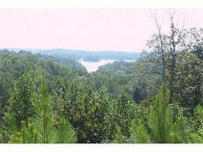 Property for sale at 3533 Lake Ridge Drive, Gainesville,  Georgia 30506