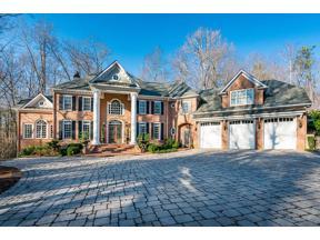 Property for sale at 1427 WALCUTTS Way, Marietta, Georgia 30064