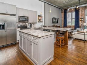 Property for sale at 3235 Roswell Road Unit: 816, Atlanta,  Georgia 30305