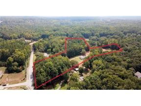 Property for sale at 0 Holland Road & Cook Road, Powder Springs,  Georgia 30127