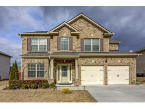 Property for sale at 3195 Fonseca Pass, Atlanta,  Georgia 30349