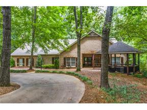 Property for sale at 5685 Rolling Acres Lane, Cumming,  Georgia 30028