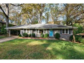 Property for sale at 1188 Gail Drive, Brookhaven,  Georgia 30319