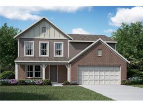 Property for sale at 4841 Bramblewood Circle, Sugar Hill,  Georgia 30518