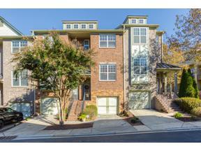 Property for sale at 2025 Cobblestone Circle Unit: 2025, Brookhaven,  Georgia 30319