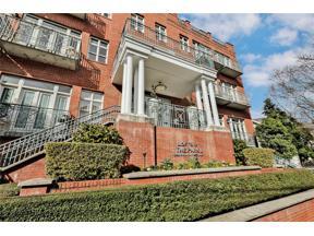 Property for sale at 1058 Piedmont Avenue Unit: 305, Atlanta,  Georgia 30309
