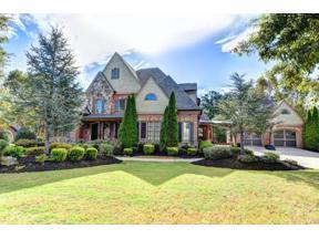Property for sale at 2750 Drayton Hall Drive, Buford,  Georgia 30519
