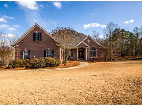 Property for sale at 250 Wildflower Road, Rome,  Georgia 30161