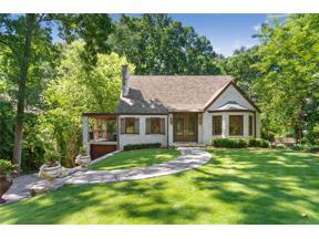 Property for sale at 739 Greenview Avenue, Atlanta,  Georgia 30305