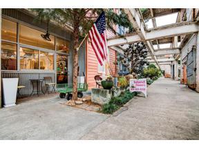 Property for sale at 659 Auburn Avenue Unit: 117, Atlanta,  Georgia 30312