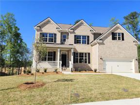 Property for sale at 3410 Deaton Trail, Buford,  Georgia 30519