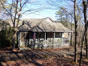 Property for sale at 52 Laurel Turn-Wilderness Pkwy, Big Canoe,  Georgia 30143