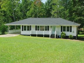 Property for sale at 538 White Street, Hoschton,  Georgia 30548