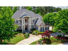 Property for sale at 2828 Grey Moss Pass, Duluth,  Georgia 30097