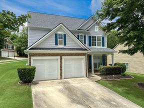 Property for sale at 2268 WHITE ALDER Drive, Buford,  Georgia 30519