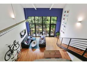 Property for sale at 790 North Avenue Unit: 206, Atlanta,  Georgia 30306