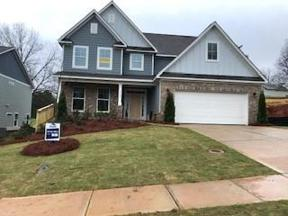 Property for sale at 6720 Cambridge Drive, Flowery Branch,  Georgia 30542