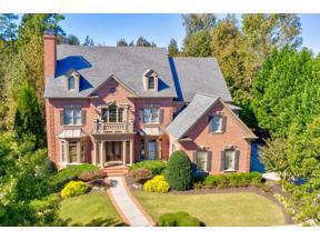 Property for sale at 2704 Thurleston Lane, Duluth,  Georgia 30097