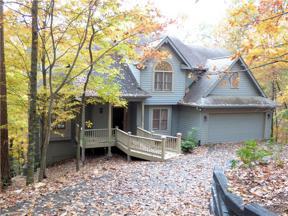 Property for sale at 92 Wild Ginger Circle, Big Canoe,  Georgia 30143