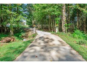 Property for sale at 99 Midway Road, Marietta, Georgia 30064