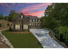 Property for sale at 4619 Cardinal Ridge Way, Flowery Branch,  Georgia 30542
